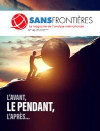 Sans Frontières N° 46