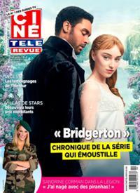 Cine Tele Revue N° 202104
