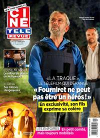 Cine Tele Revue N° 202109
