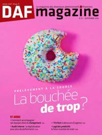 Daf Magazine N° 37