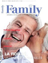 Family N° 1901