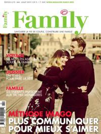 Family N° 1902