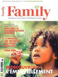 Family N° 2002