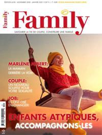 Family N° 2004