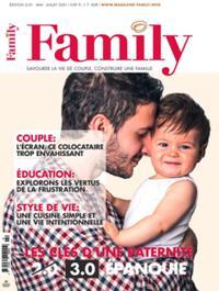 Family N° 2102