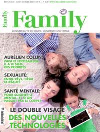 Family N° 2103