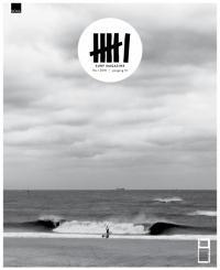 Abonnement 6surf Magazine