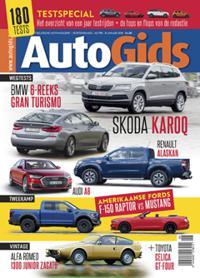 Auto Gids
