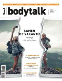 Bodytalk (Nl)