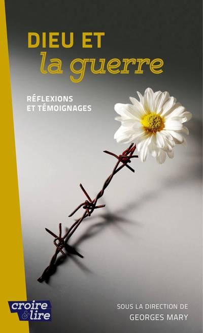 Croire et lire - N°53