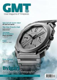 Gmt (Fre/Eng) N° 62