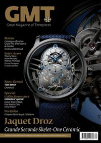 Gmt (Fre/Eng) N° 63
