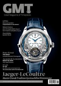 Gmt (Fre/Eng) N° 65