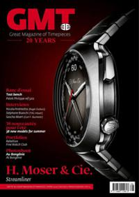 Gmt (Fre/Eng) N° 66