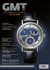 Gmt (Fre/Eng) N° 67