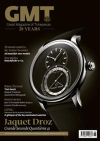 Gmt (Fre/Eng) N° 68