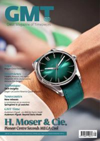 Gmt (Fre/Eng) N° 71