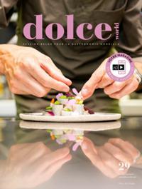 Dolce (Fr)