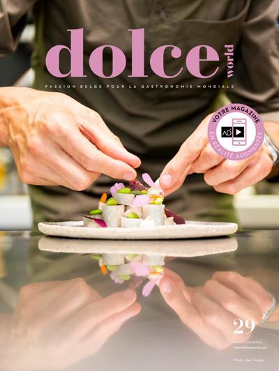 Dolce (Fr) - N°33