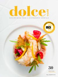 Dolce (Fr) N° 30