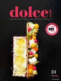 Dolce (Fr) N° 31