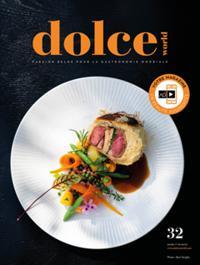 Dolce (Fr) N° 32