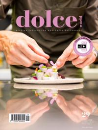 Dolce (Eng)