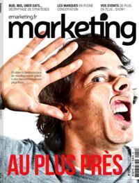 Marketing N° 220