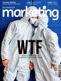Marketing N° 222