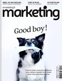 Marketing N° 224