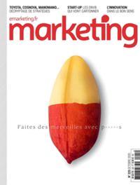 Marketing N° 225