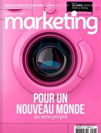Marketing N° 226