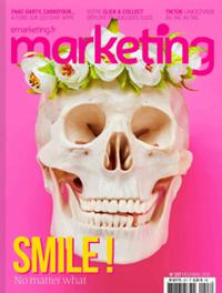 Marketing N° 227