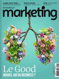 Marketing N° 229