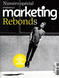 Marketing N° 230