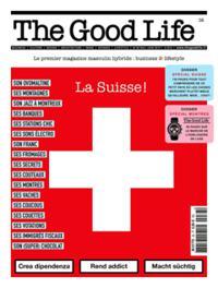 The good life N° 38