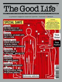 The good life N° 42