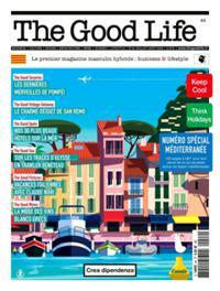 The good life N° 44