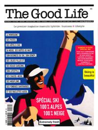 The good life N° 46