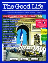 The good life N° 47