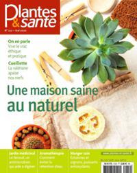 Plantes et Santé N° 212