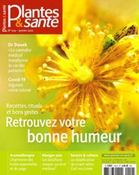 Plantes et Santé N° 219