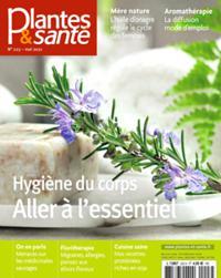 Plantes et Santé N° 223