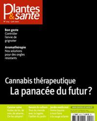Plantes et Santé N° 224