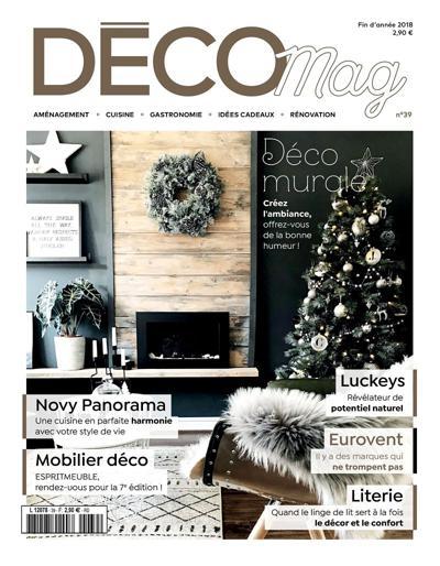 Déco Mag (photo)