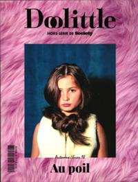 DooLittle N° 4