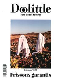 DooLittle N° 5