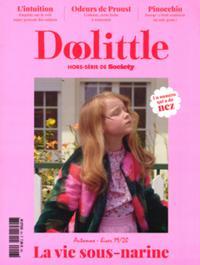 DooLittle N° 6