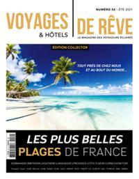 Voyages Et Hôtels De Rêve N° 52