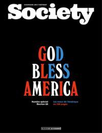 Society N° 143